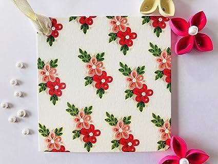 Christmas Gift Tags To Make.Sandali Creations Holiday Gift Tags Christmas Gift Tags Pre