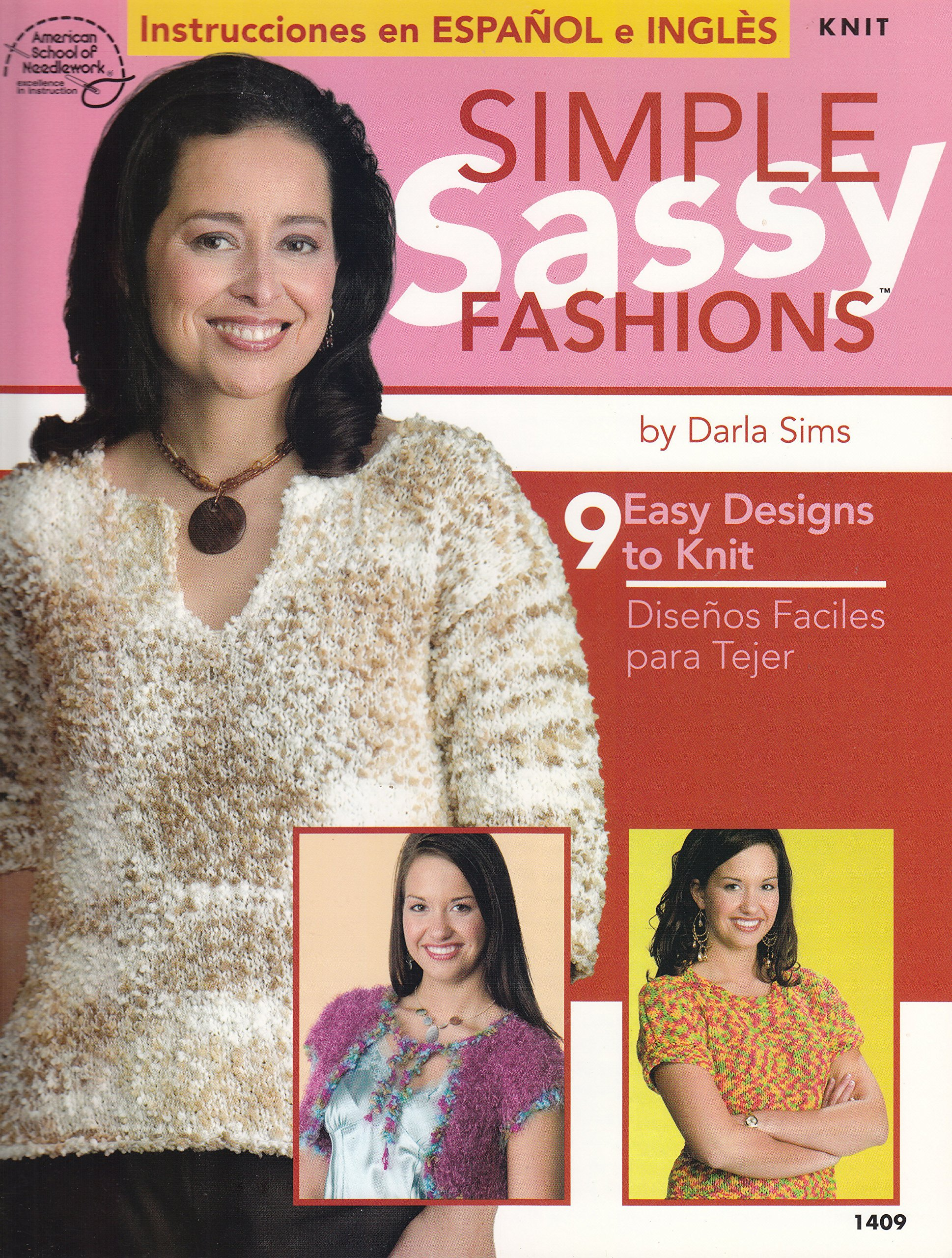 Simple Sassy Fashions
