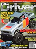 RC Driver