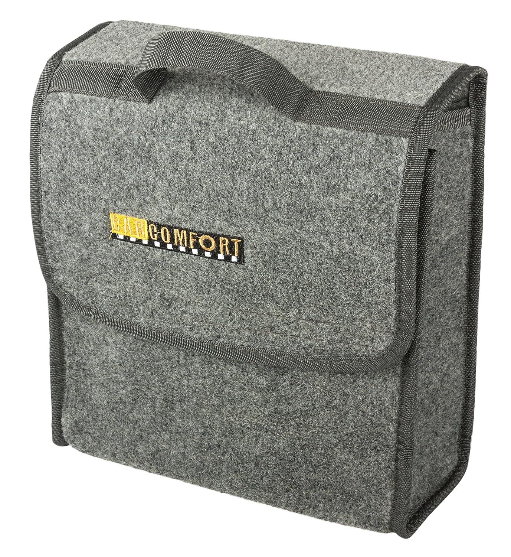 Walser, borsa da bagagliaio, borsa per attrezzi con banda in velcro Walser GmbH 30103-0