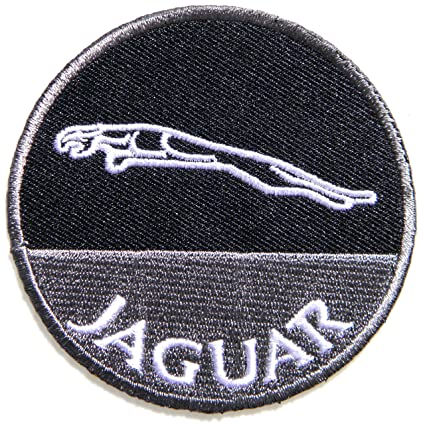 Jaguar Car Logos Jaguar Logos Stock Photos Jaguar Logos Stock