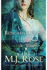 The Reincarnationist Kindle Edition