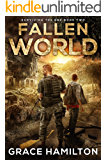 Fallen World (Surviving the End Book 2)