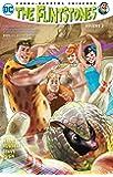 The Flintstones Vol. 2 Bedrock Bedlam