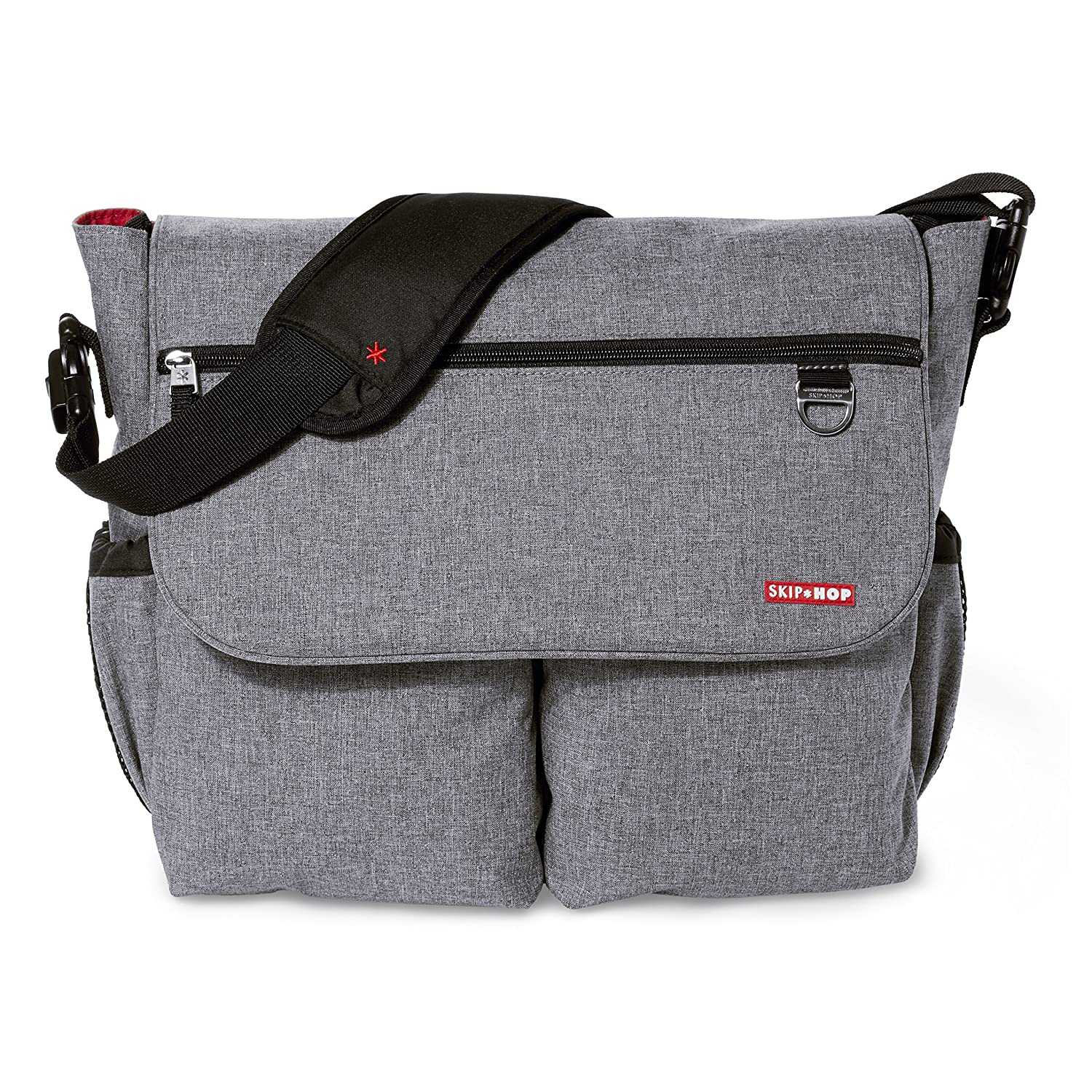 Top 5 Best Diaper Bags for Dads Reviews in 2020 2