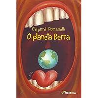 O Planeta Berra