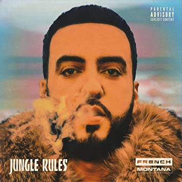 french montana jungle rules free download