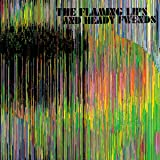 Flaming Lips & Heady Fwends