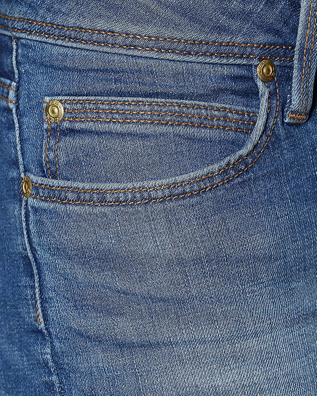 Jeans Donna Lee Emlyn