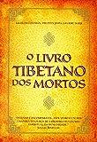 O Livro Egipcio Dos Mortos | Amazon.com.br