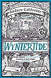 Wyntertide: Rotherweird Book II (English Edition)