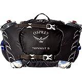 Osprey Packs Osprey Tempest 6 Backpack