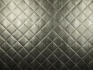 Amazon.com: RETRO ART Criss PVC Backsplash Tiles Kitchen ...