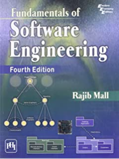 Buy design analysis of algorithms book online at low prices in fundamentals of software engineering fandeluxe Image collections