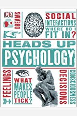 Heads Up Psychology Kindle Edition