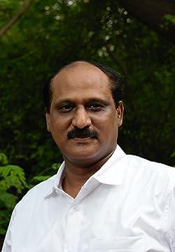 Raja Sekhar Vundru