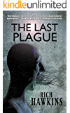 The Last Plague (English Edition)