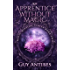 An Apprentice Without Magic (Magic Missing Book 2)