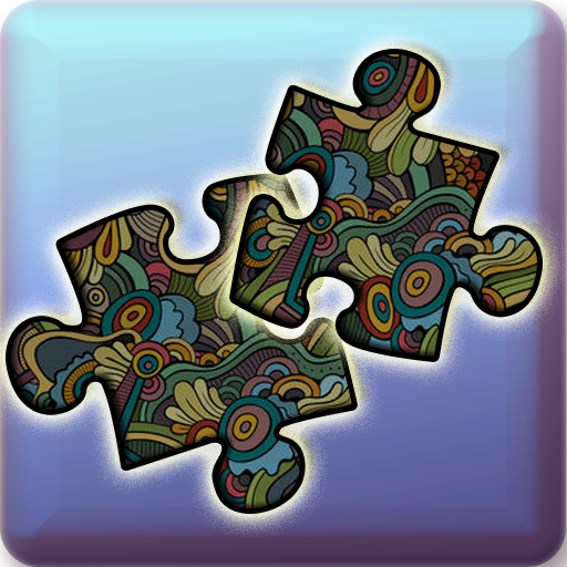 Free Picture Puzzle Games - 2