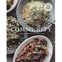 Community: New Edition