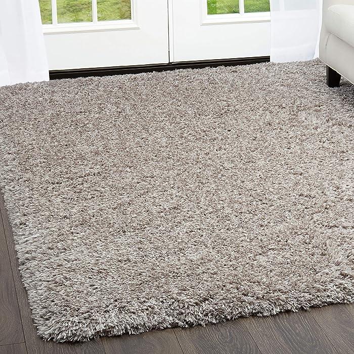 Top 10 Improvements Catalog Patio Furniture Covers