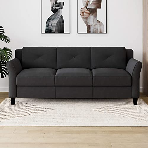 Cheap Lifestyle Solutions Harrington Sofa living room sofa for sale