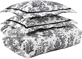 product image for Victor Mill Jamestown Comforter Set, Queen