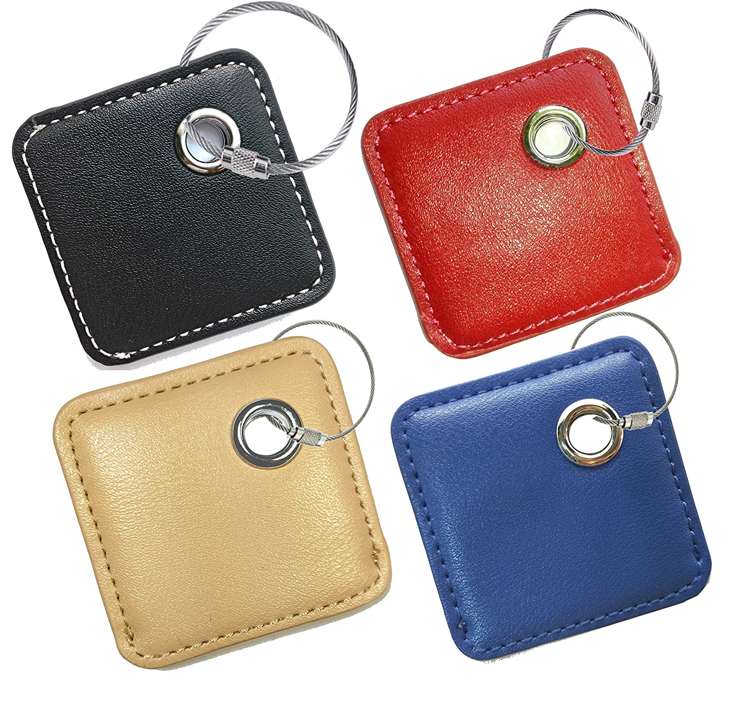 amazoncom fashion key chain cover accessories for tile skin phone finder key finder item finder only case no tracker included office products