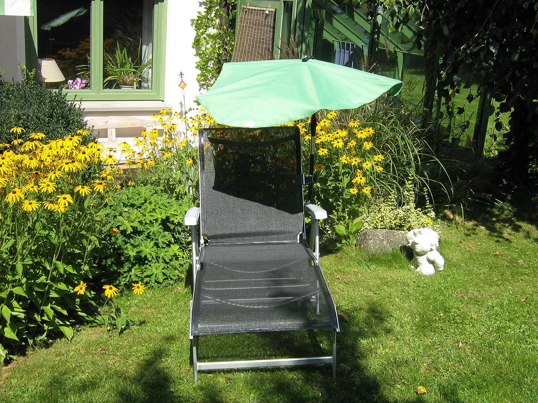 Relax liege garten simple with relax liege garten free - Liegen fur garten ...