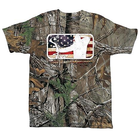 Roundtree Men LS Solid Khaki Tan Cotton//Acrylic Shirt 3XLT NWT