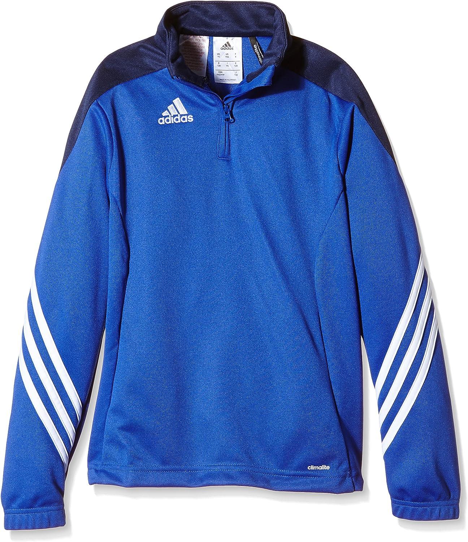 Adidas Maglietta Sereno 14 da allenamento da bambino