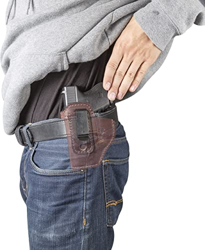 Glock-21-holsters