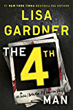 The 4th Man: An FBI Profiler / Detective D. D. Warren Story (Kindle Single) (An FBI Profiler Novel)