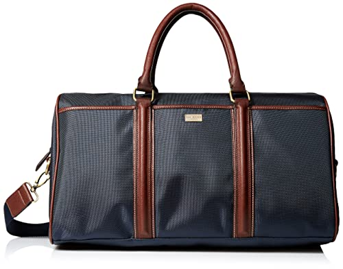 5ac43ff5a8ef Ted Baker Men s Movies Bag