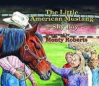 Little American Mustang (English