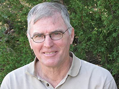 Ken McLeod