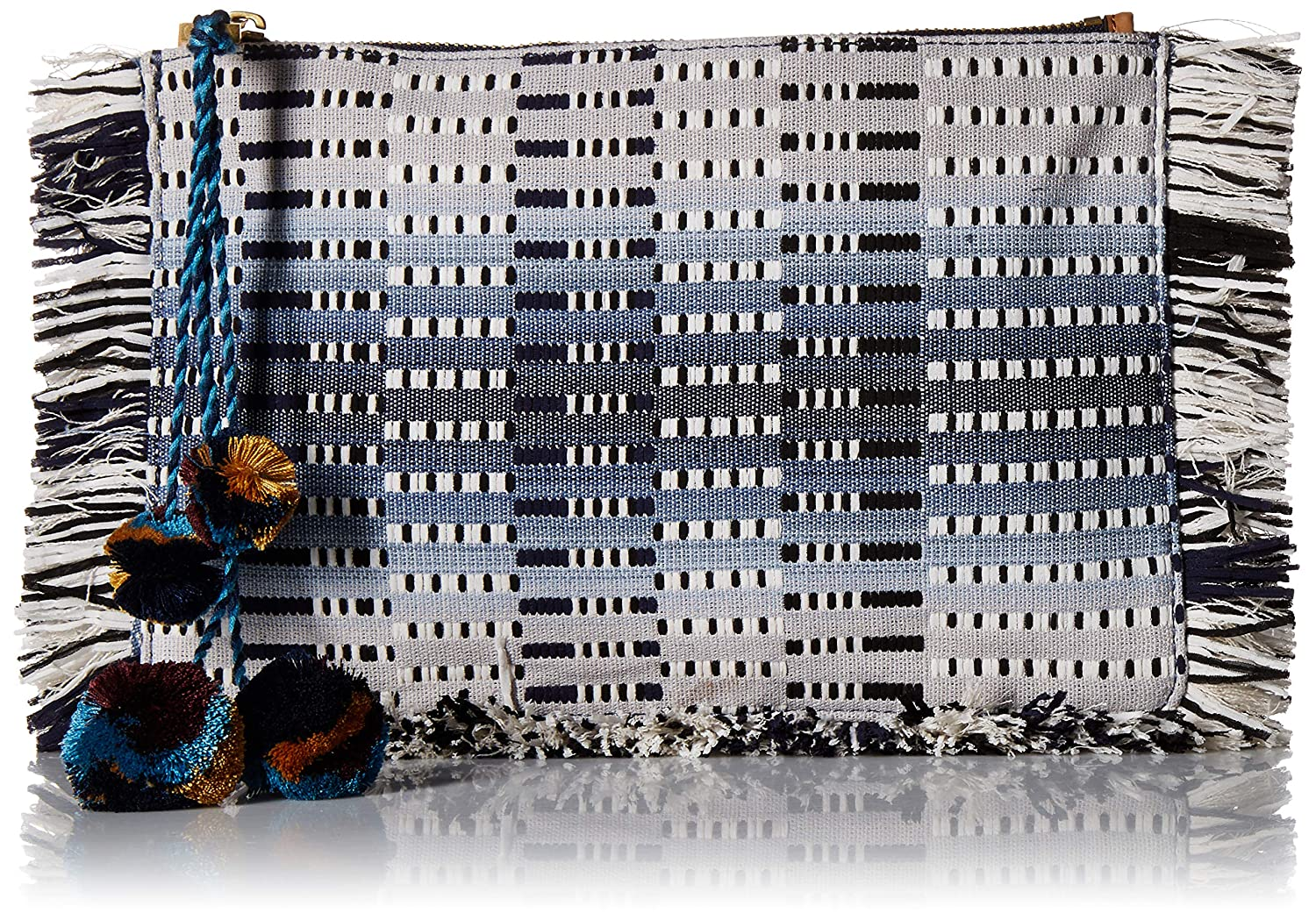 Vince Camuto Ravin Pouch