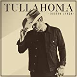 Thinking 'Bout You (feat. Lauren Alaina)