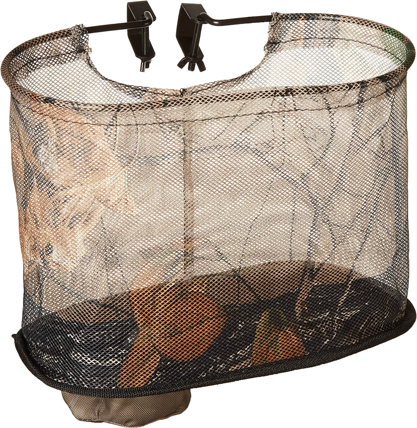 Big Game Treestands EZ Access Treestand Basket, Black