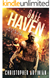 SAFE HAVEN: RISE OF THE RAMS