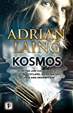 Kosmos (Fiction Without Frontiers)