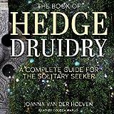Druidism