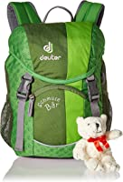 Deuter Kids Schmusebar Backpack