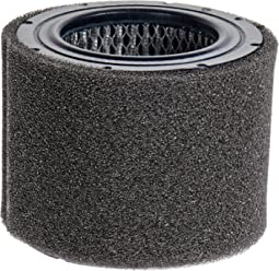 Sullair 02250144-815 Compatible Compressed Air Filter by Millennium-Filters
