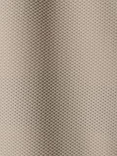 Evalet Sport Coat 112-30-0031: Beige