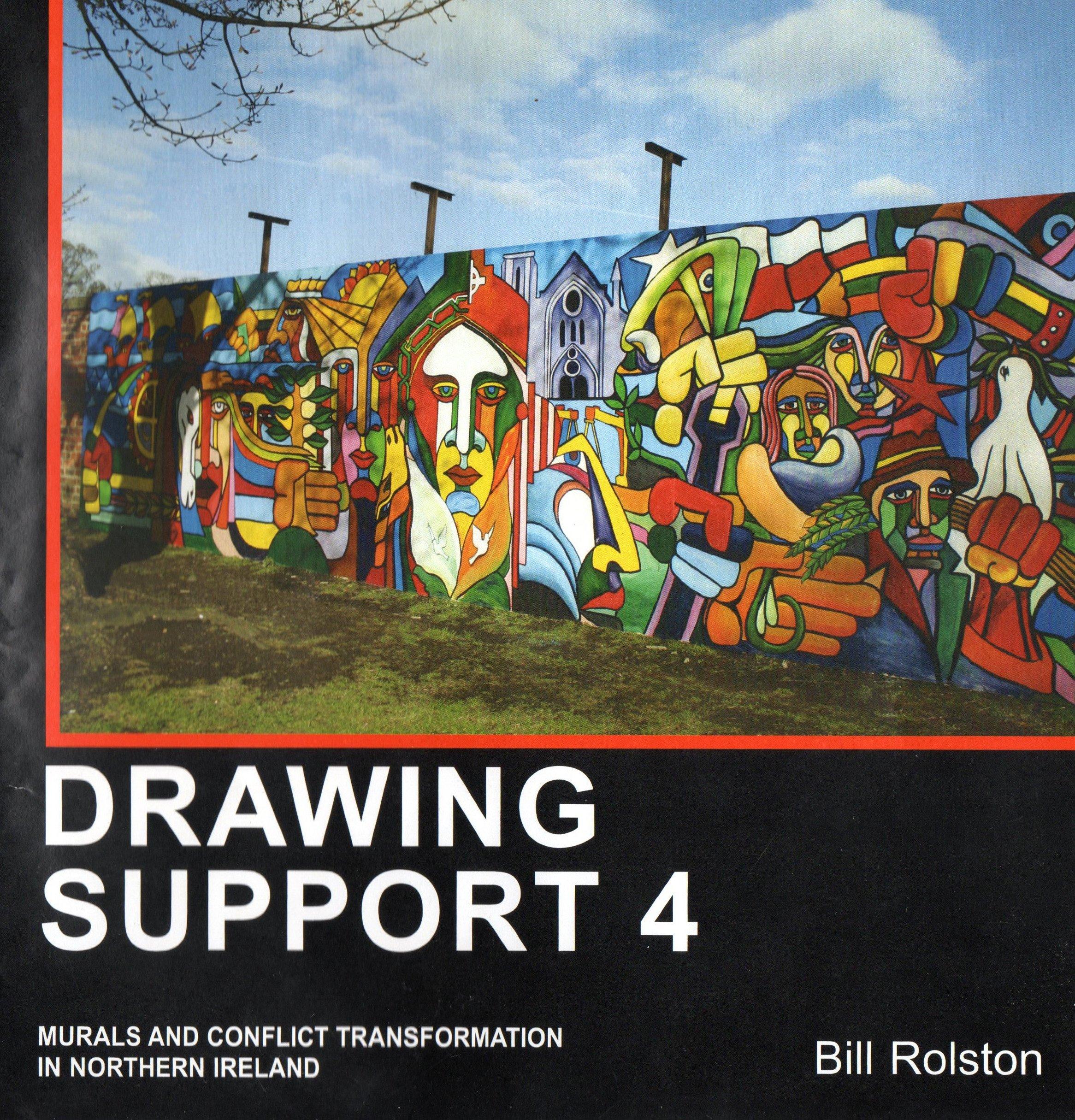 Drawing Support 4 PDF ePub book