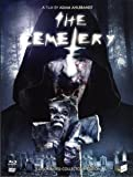 The Cemetery [Blu-ray] [Import allemand]