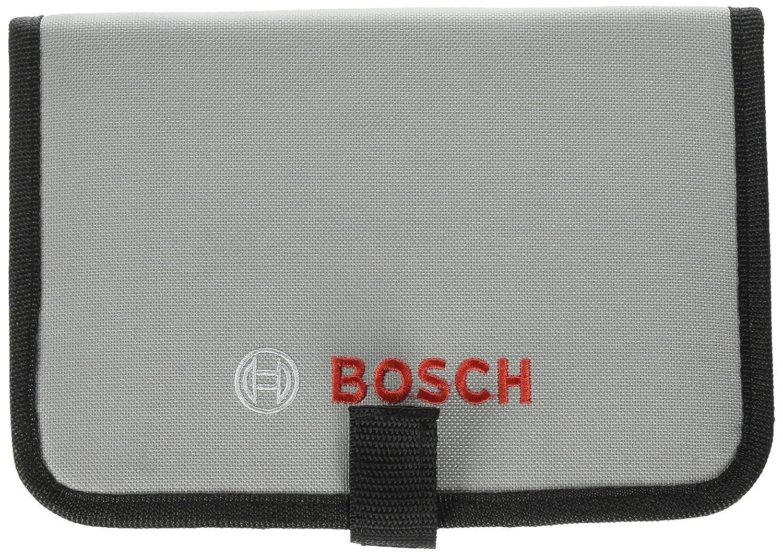 Set mecchie a spada 13 pezzi Bosch Selfcut speed 2608587010