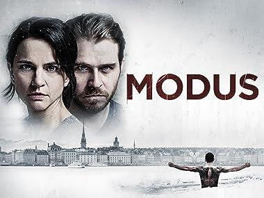 modus imdb
