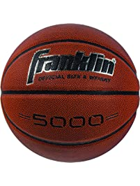 bbee7a492d Amazon.com  Basketball - Team Sports  Sports   Outdoors  Clothing ...